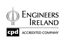EI_CPD_ACCREDITED_RGB-1
