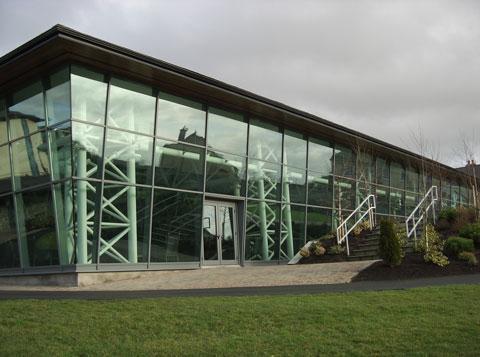Heritage-Indoor-Bowls-Arena