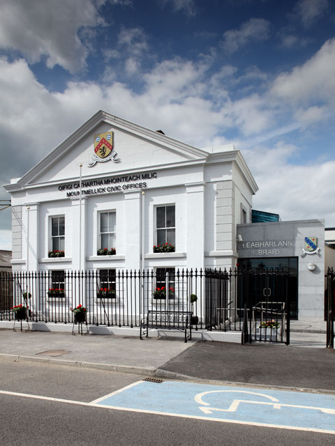 Mountmellick-Courthouse-10