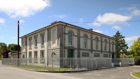 Photo-1-Stradbally-Library-Arts-Centre-External