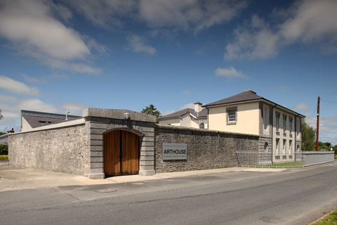 Stradbally-Library-Arts-Centre-2