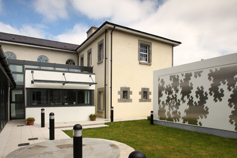 Stradbally-Library-Arts-Centre3